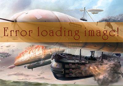 http://www.maybe.ru/jokes/upl/77376.jpg